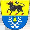 Obec Měňany